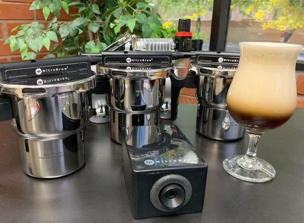 Shop-Nitro-Brew-Machines