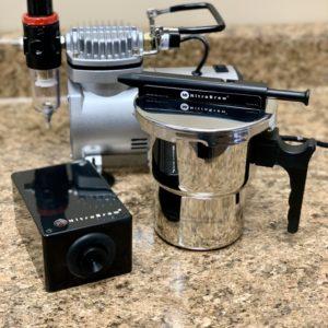 Nitro-Cold-BrewMachine-12oz-Home-Kit