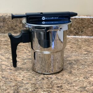 Nitro-Cold-Brew-12oz-Machine-Kettle