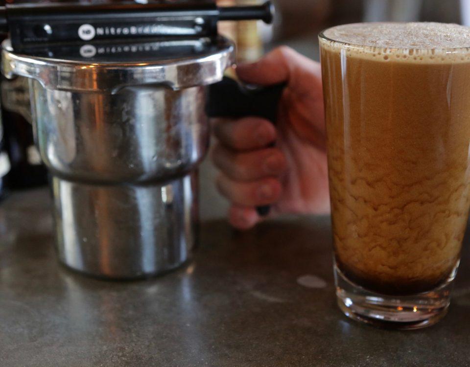 Nitro-Brew-Coffee-by-Home-Kit