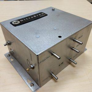 Nitro-Cold-Brew-infusion-module