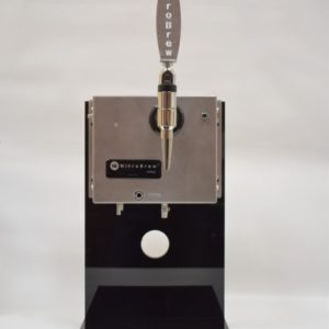 NitroBrew-Tabletop-System-for-coffee-shoppes-bars-