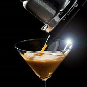 nitro-coffee-drink