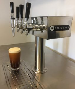 commercial-nitro-coffee-machine