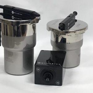 Nitro-Brew-machine-